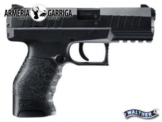 pistola-walther-ppx[2]